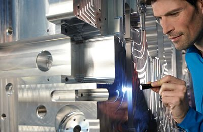 Electrical and Instrumentation Services Edmonton
